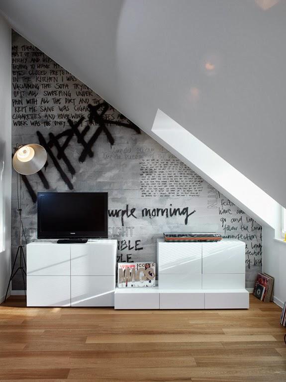 desire t inspire paredes