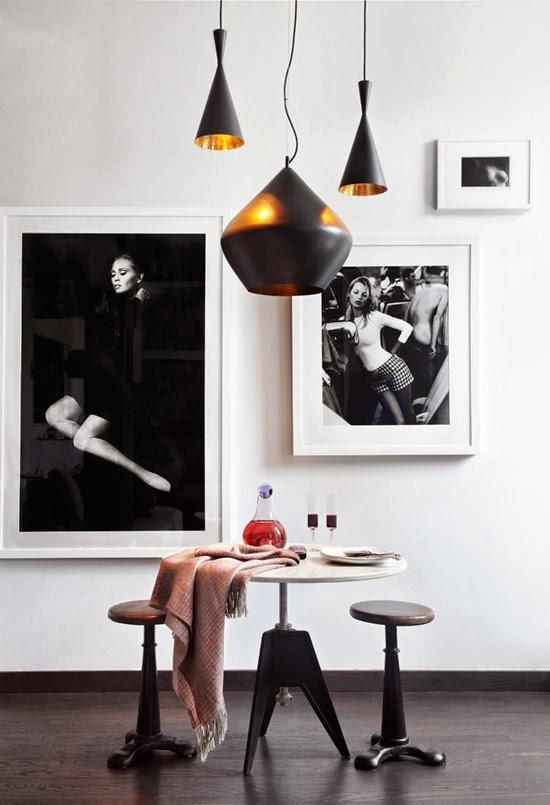fotos desire to inspires