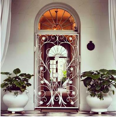 IMG_3540 portas the decorista