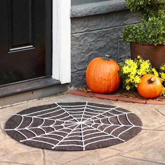 halloween casa tch