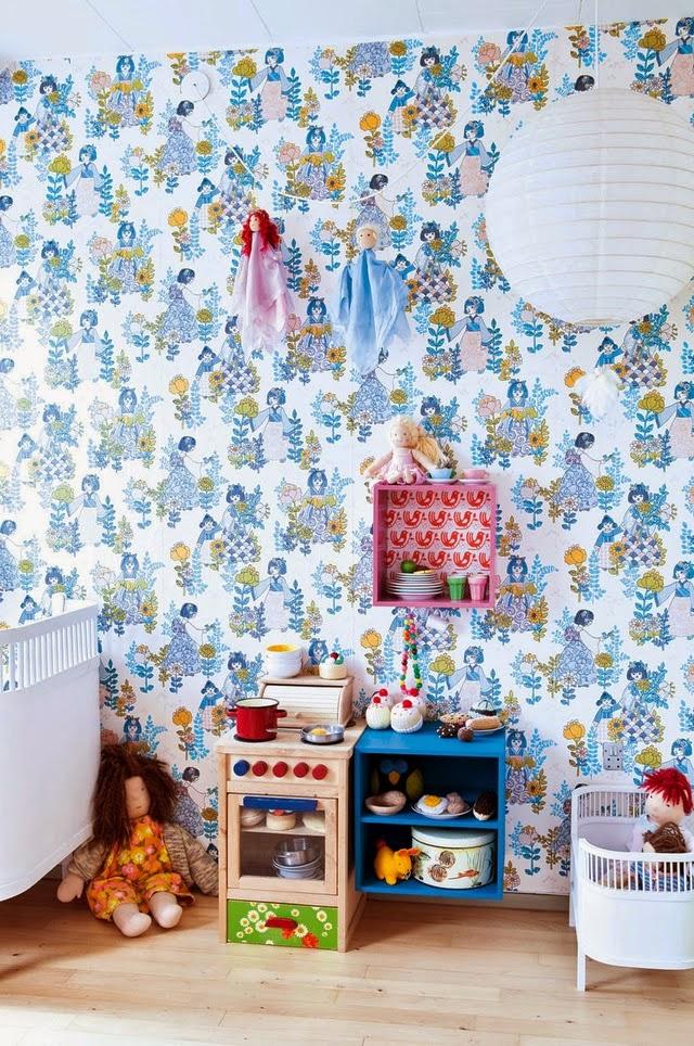 color4 casa colorida copy.,