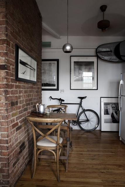 79ideas_dining_area bicicleta