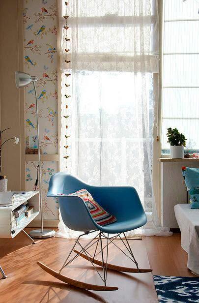 cortina decora tu alma