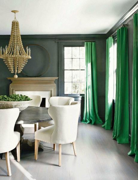 rideausimpledwellingsdominiquedecoratrice5_c cortinas