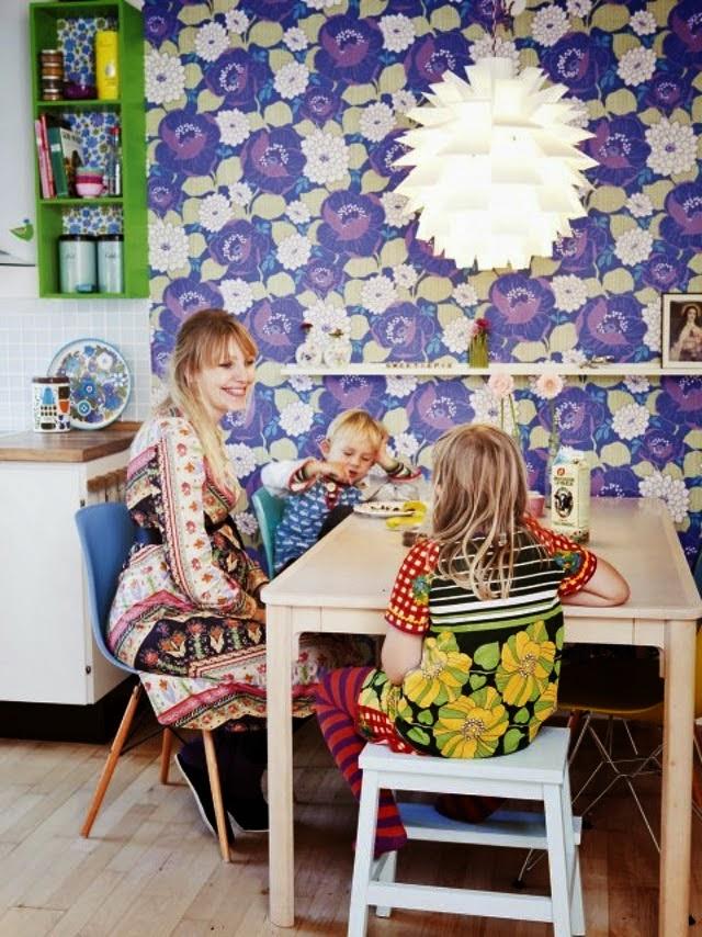 casa colorida copy