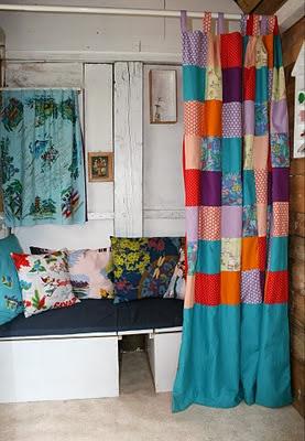miko design cortina copy