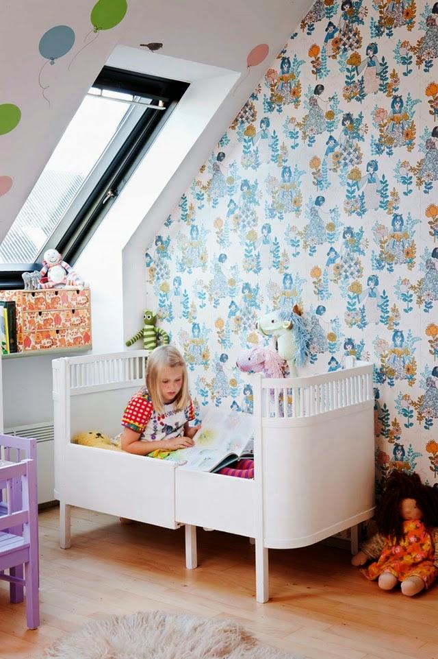 color1 casa colorida copy