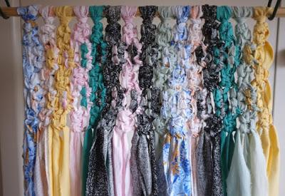 wallhanging cortina copy