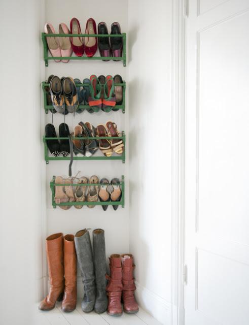 rue vintage 74 sapatos