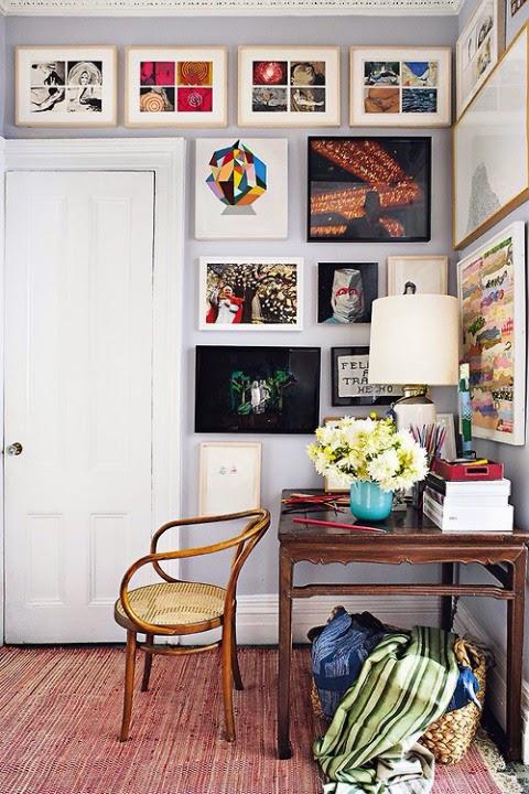 batixa-frames paredes forma plural