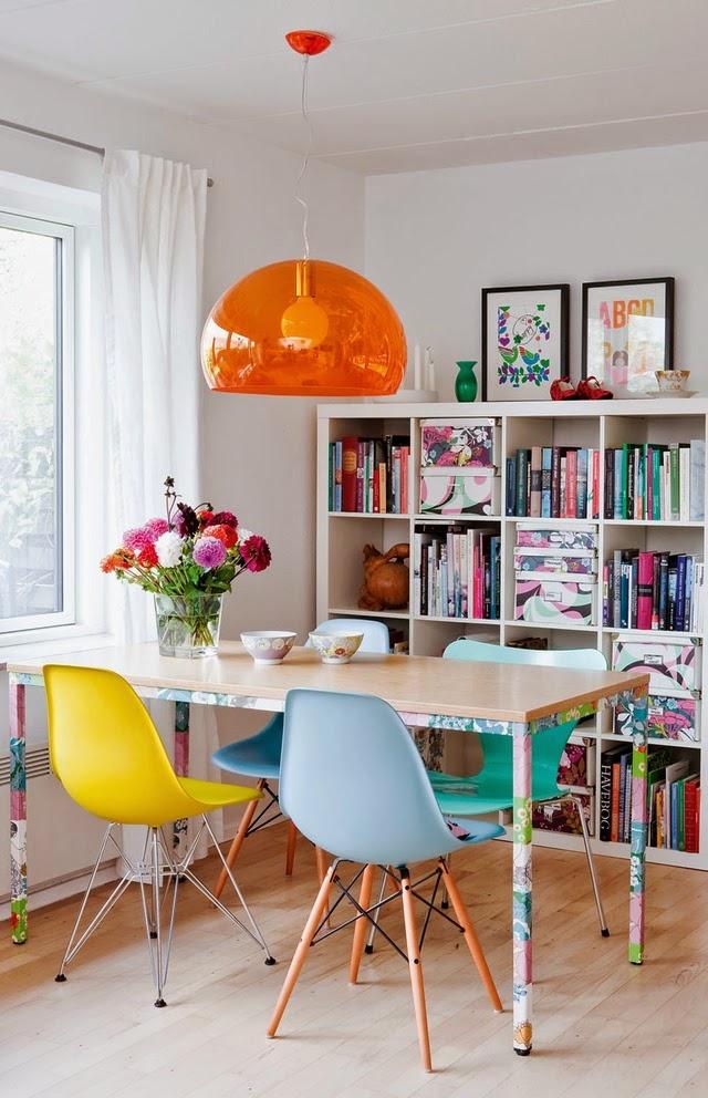 color7 casa colorida copy