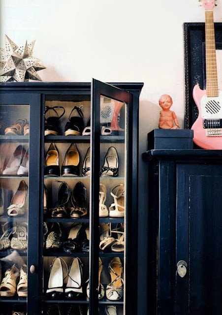 sapatos decora tu alma...