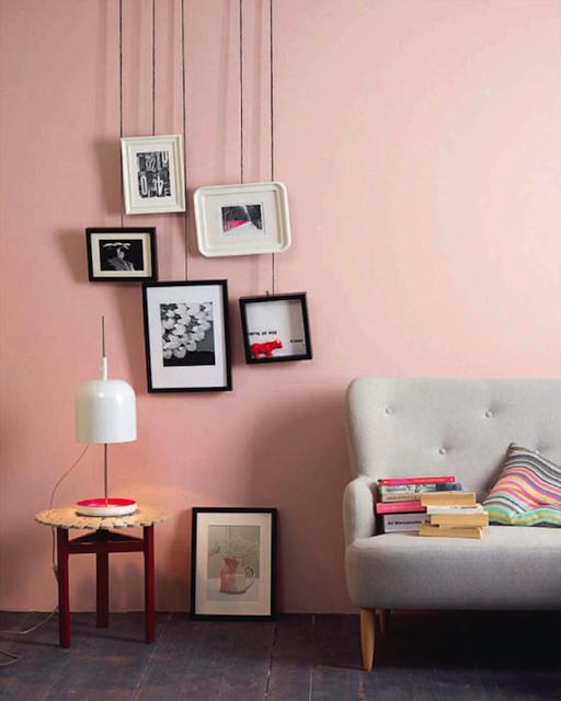 pastel2 frenchbydesign arranjos de parede
