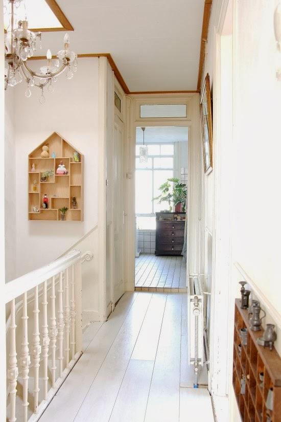 IMG_7786-550x825 casa em Amsterdam