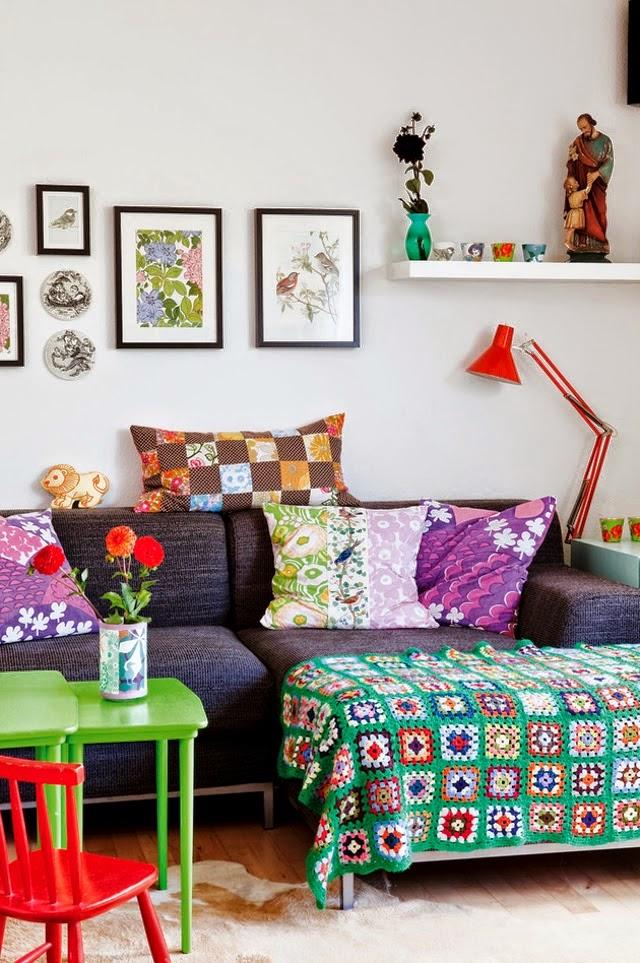 casa colorida copy......