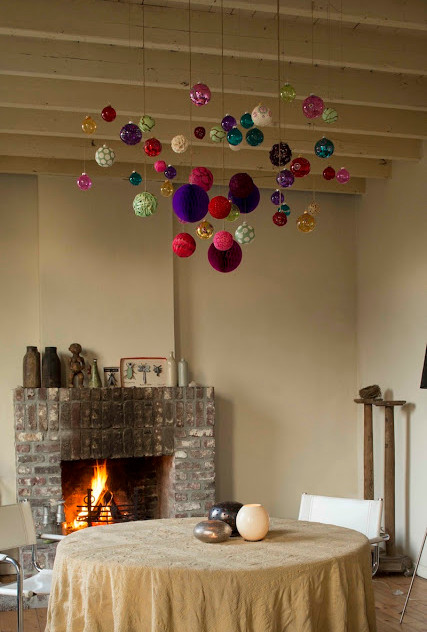 natal french by design