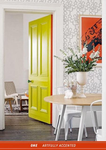 bright-bazaar portas