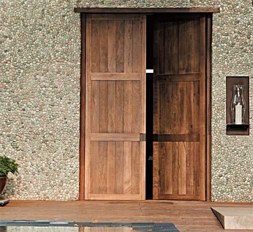 aec267-66-porta02 portas casa abril