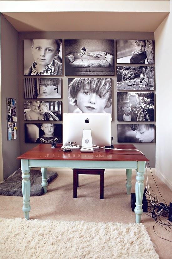 fotos casa tres chic---
