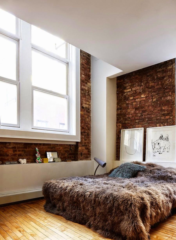 sear--s-residence-082 loft em NY mes caprices