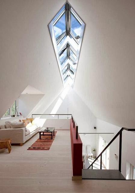 casa blanca decoratualma vidros