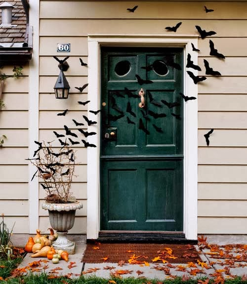 halloweencrafts-casa tres chic