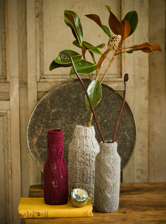 79ideas-knitted-vases_tricô