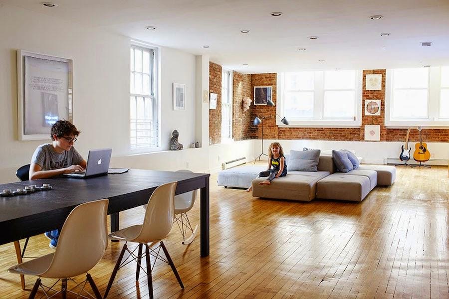 sear--s-residence-113 loft em NY