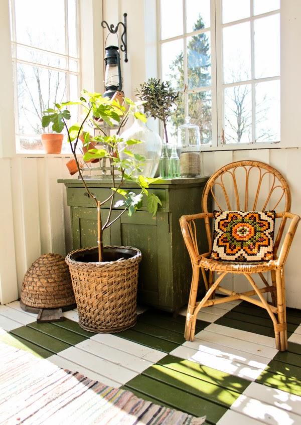 _MG_1104 vintage house vintage