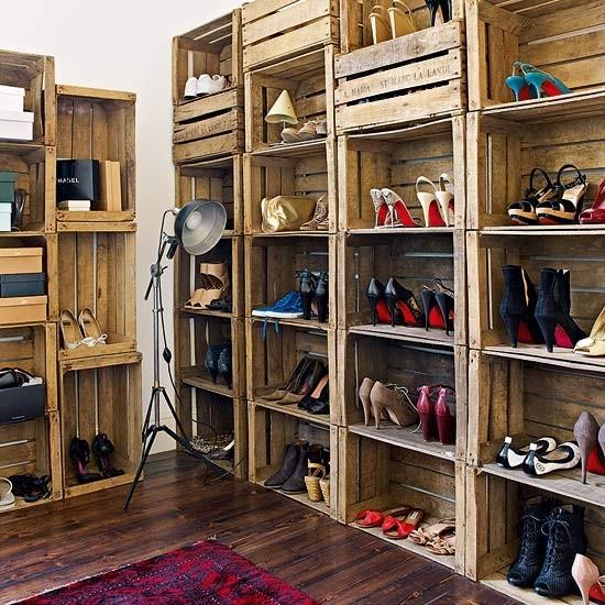sapatos decora tu alma