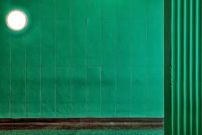 Fotografía_Teatro_Amaya_Madrid_Interiors_crowdfunding_-_90_fotos