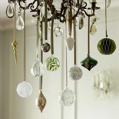 CHRISTMAS-DECOR_HOLIDAY-DECORATING-IDEAS-5 belle maison natal