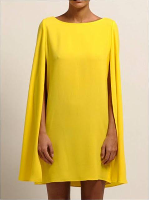 Imagen1 amarelo blue vintage
