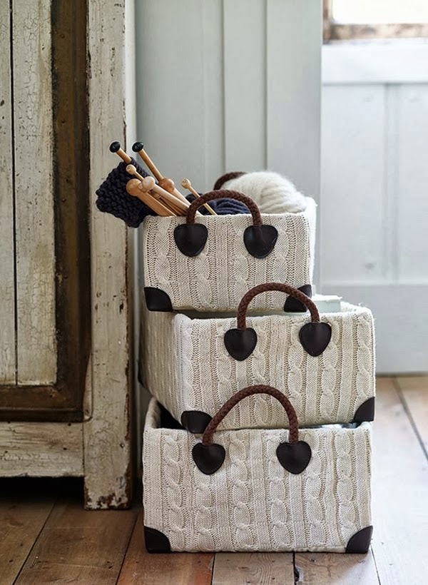 cajas-punto-cable-knit-storage-boxes_chic_decó_tricô