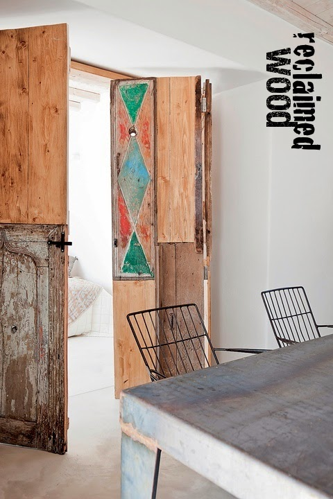 portas_méchant_design