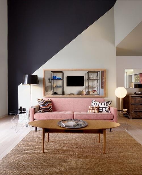paredes_dominique_décoratrice