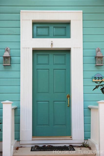 portas house of