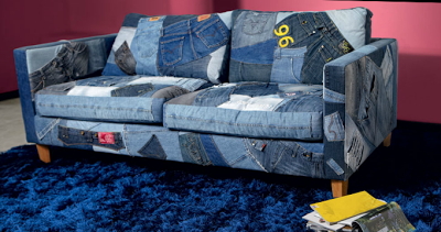 sofa reciclagfem copy