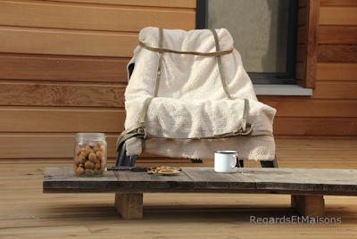 Regards_et_Maisons_Fauteuil_IKEA_ficelé_hiverP1_madeira