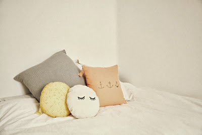 almofadas baldosas amra