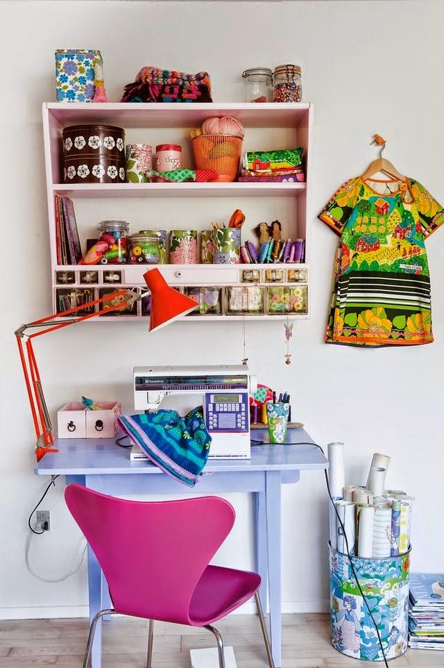 color2 casa colorida copy