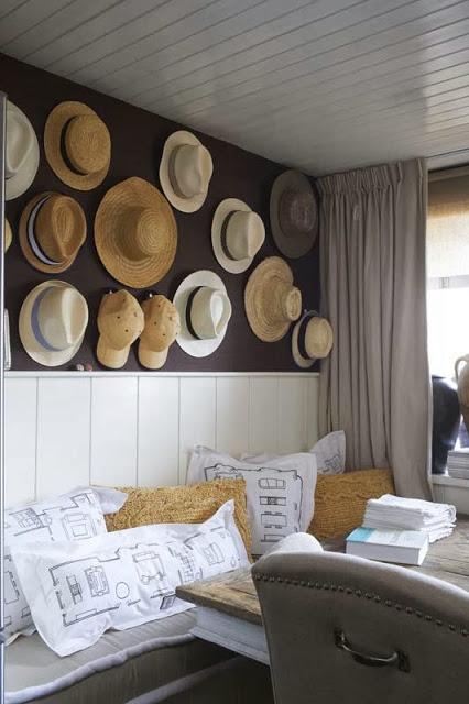 thuis-bij-nico-17 arranjos de parede casa tres chic