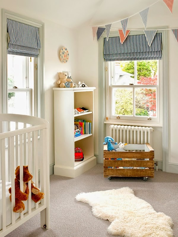 Stylish-home-in-london-babys-room_caixote_chic_decó