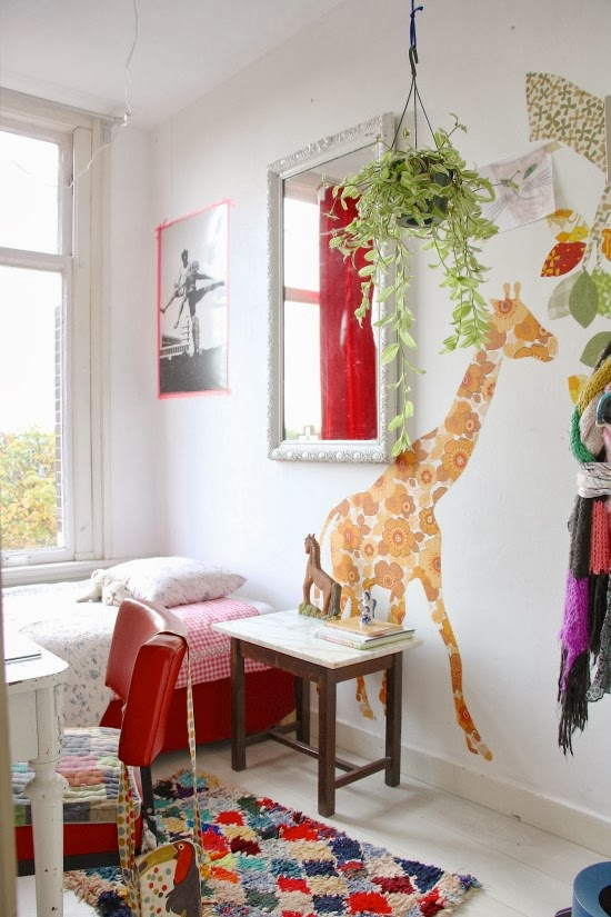 IMG_7881-550x825 casa em Amsterdam