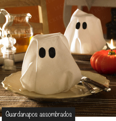 fantasminha halloween copy