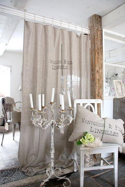 rideauxpintdominiquedecoratricep8_f cortinas