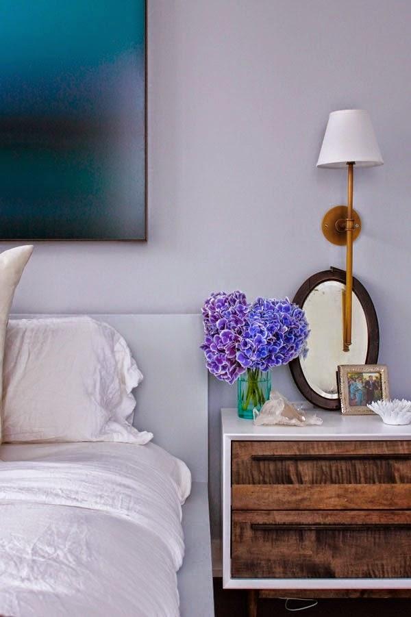 apartamento de Athena Calderone,,,,,