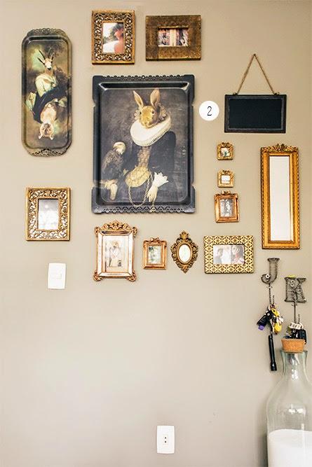 casa-aberta-2 arranjos de parede