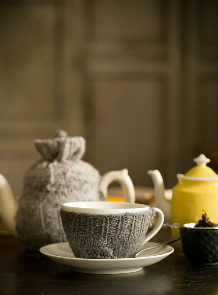79ideas-knitted-cup-of-tea_tricô