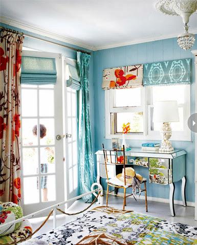 cortinas belle maison